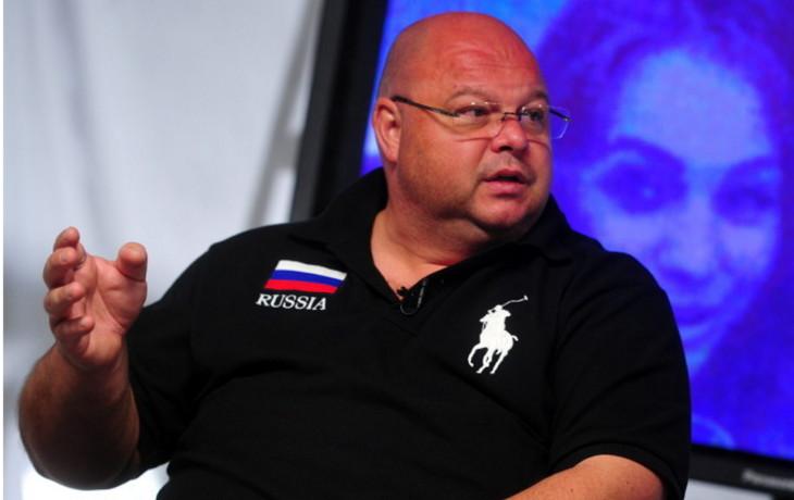 Червиченко: «История с Самедовым лишний раз доказала, что трансферы любят тишину»